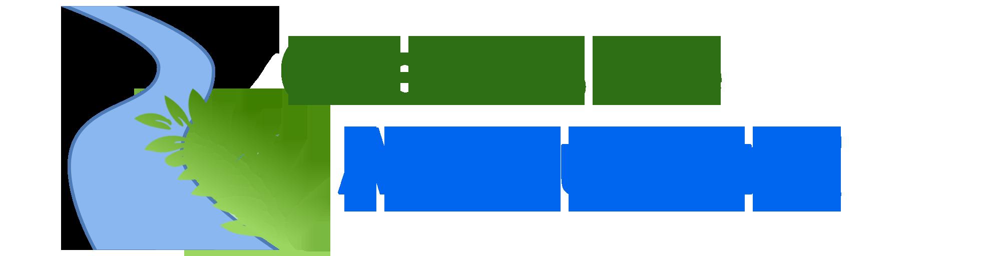 Creekside Accounting